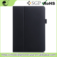 Exclusive leather tablet cover for LG G PAD F 8.3 V495/V496