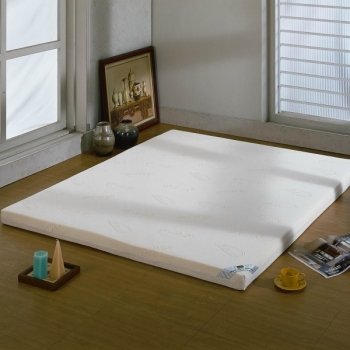buy memory foam mattress topper king size sale