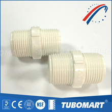 upvc pipe fitting pvc pipe fitiings for cold water china gold manufacturer