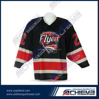blackhawks chicago jerseys blackhawks chicago