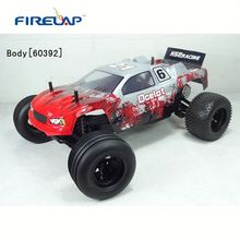 HSP rc nitro gas cars 1 5 scale rc buggy for sale 94051