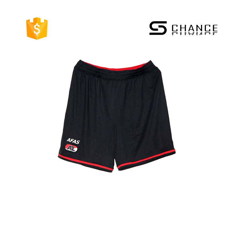 Good price football short shorts