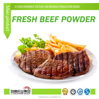 FOOD ADDITIVES/FLAVOR/ESSENCE/flavor enhance/FRESH BEEF POWDER