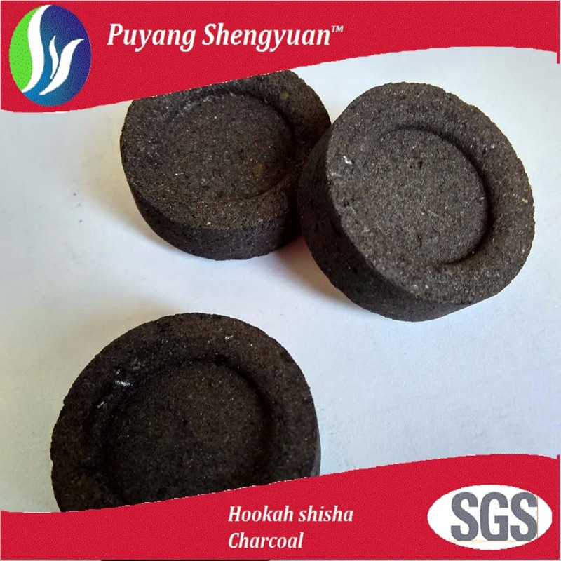 taobao cheap wholesale hookahs shisha charcoal