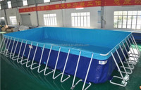Newest large swimming pool for sale