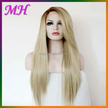Lace Front Wig Synthetic Hair Lace Front Wig Synthetic Hair Wigs Natural Lace Front