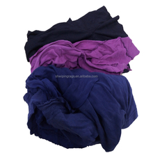 Excellent quality colored china wiping rags with manufacturers'price