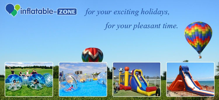 Hot sale inflatable jumping castle/brick bouncers/combo for kids playing