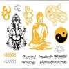 /product-detail/buddha-tattoo-60282714644.html