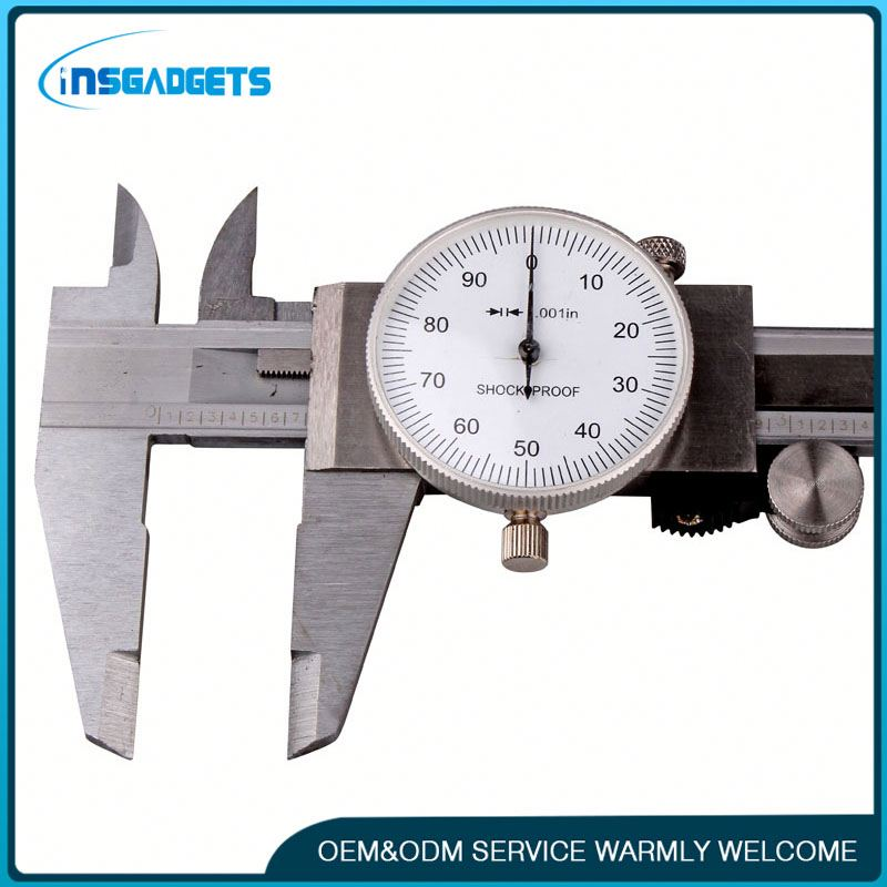 Mini type stainless steel vernier calipers h0tQe adjustment caliper for sale