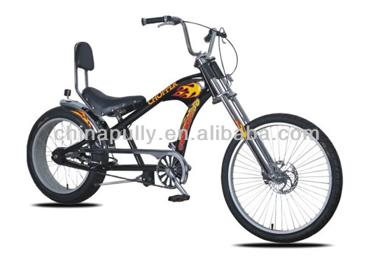 20''-24'' Chopper Bike for Sale Adult Chopper Bicycle