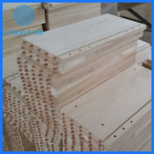 Factory Supply Wood Drawer Boards , Furniture Drawer Boards , Furniture Parts