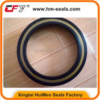 [Stable Supplier] 370031A for OIL BATH SEAL/ National Oil seal 370003A