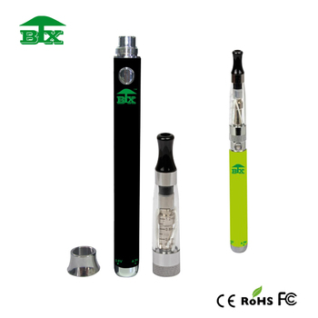 2014 Chemical product starter kit wax atomizer pen new products 2014 dry herb vaporizers