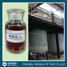 Waste vegetable oil/UCO/used cooking oil for biodiesel/manufacturer price