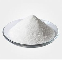 Factory supply fast delivery Uridine 5'-monophosphate disodium salt, UMP- Na2