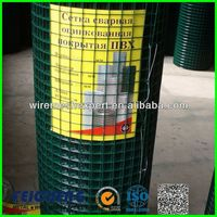 standard welded wire mesh size In Rigid Quality Procedures(Manufacturer/Factory in China)