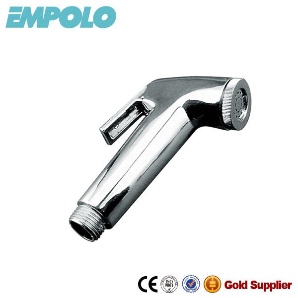 Hand Held Bidet Spray Water Spray Gun Shattaf Toilet Shower Head SPC010. Hand Held Bidet Spray Water Spray Gun Shattaf Toilet Shower Head