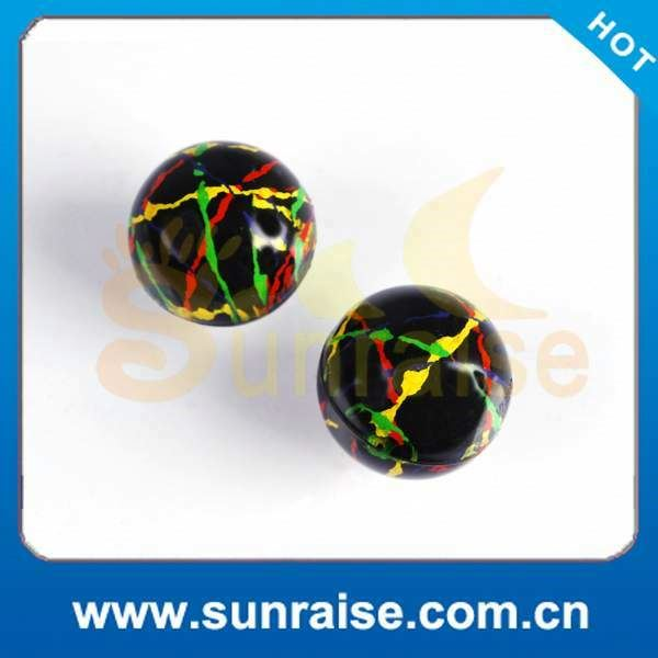 classical transformer toy ball