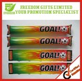 Promotional Giveaway Logo New design Cheerying Sticks