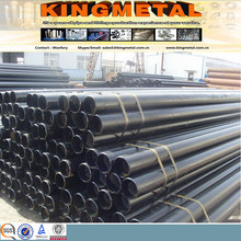 DIN28180 ST 37.0/ 15Mo3 seamless pipe carbon steel boiler tube for heat exchanger .