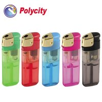 Hot sell disposable electronic lighter