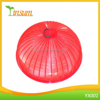 Plastic Products Manufacturer Price Plastic Mesh Food Cover