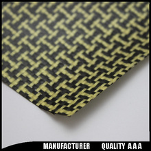 We manufacture filter bag carbon fiber leather fabric cotton