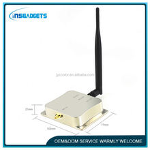 lcd mobile phone repeater 850 mhz cable signal amplifier ,H0T132 2g 3g signal booster