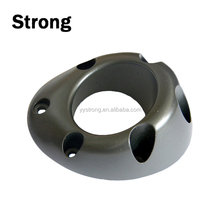 Cold steel forging products
