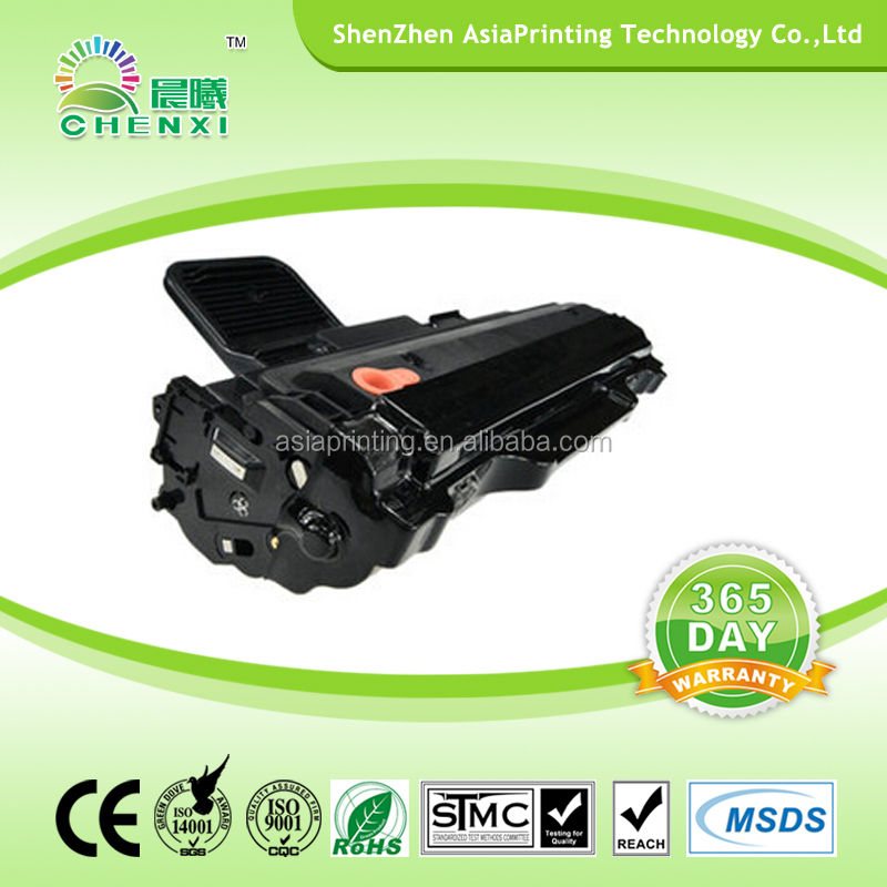 Wholesale Compatible toner cartridge ML-1610 for SAMSUNG ML-1610 2010