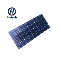 Best quality 100W 18V mono solar panel for sale for home