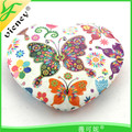 Nice Butterfly Pattern Mirror / Different Design Mirror for you choose