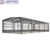 2018 High-quality galvanized steel structure factory plant prefab factory building for sale