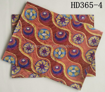 Latest design gele african sego new sego headtie multi color african sego gele