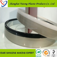 edge banding office/home furniture accessories