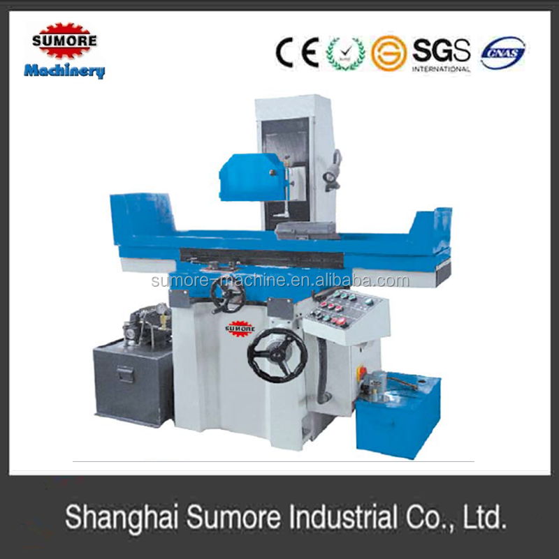 Wholesale China high quality okamoto surface grinder SP2512-I