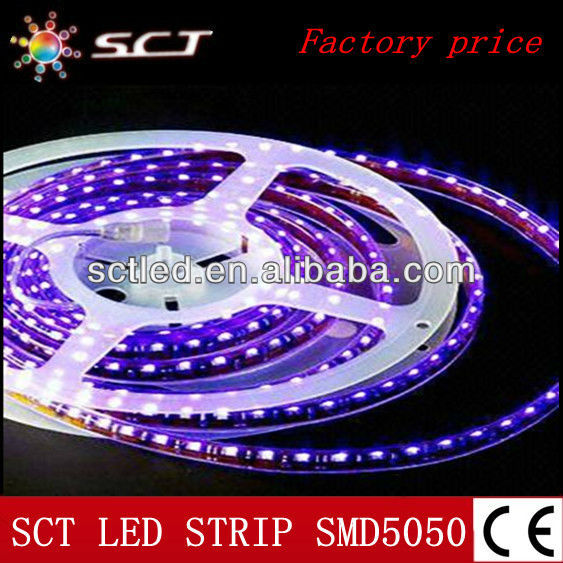 flexible digital lpd8806 led strip high quality