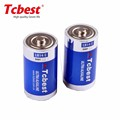 lr14 c um2 1.5v alkaline battery with 1020 mins duration