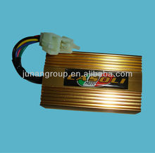 200 TO 250CC H/P cdi units for ATV motorcycle parts