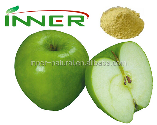 High quality Apple extract