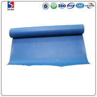 waterproof wall material pvc construction building civil engineering