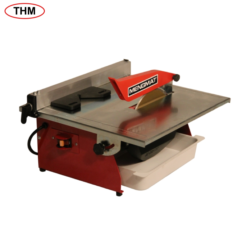 600w 180mm Mini Electric Ceramic Tile Cutter Lowes Vinyl Product On Alibaba
