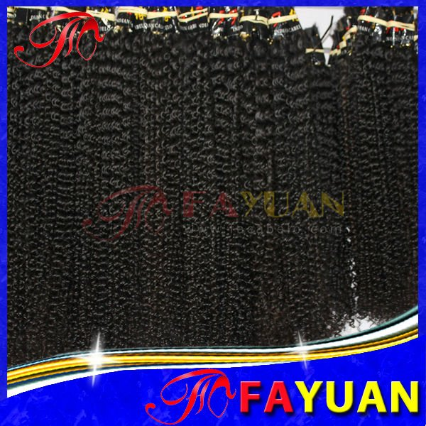 Wholesale best quality 100% virgin cabelo humano indiano