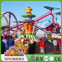 Brilliant outdoor kiddie amusement park rides carnival bike rides park rides for sale on best price