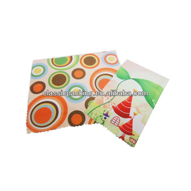 New style cleaning glasses cloth, pet cleaning cloth,swedish cleaning cloths