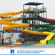 Hot selling China factory supply outdoor playsets wholesale
