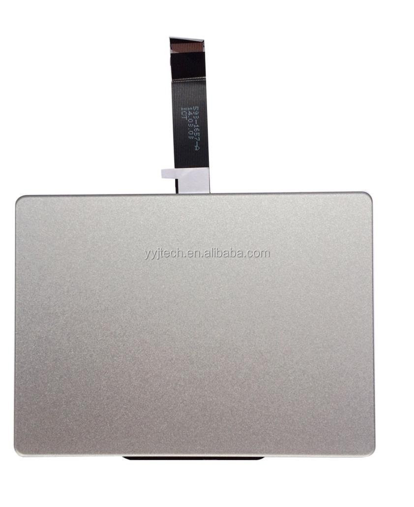 Wholesale A1502 Touchpad Trackpad for MacBook Pro 13'' Retina A1502 Late 2013 2014 Trackpad w/ Cable