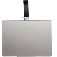 Wholesale A1502 Touchpad Trackpad For MacBook