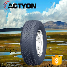 195/60R16C Lanvigator best price car tyre